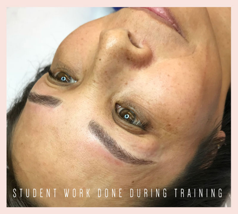 Microblading-Student-Work-1
