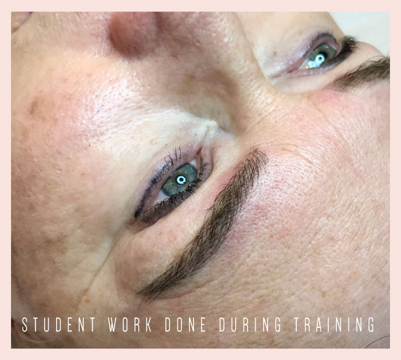 Microblading-Student-Work-10