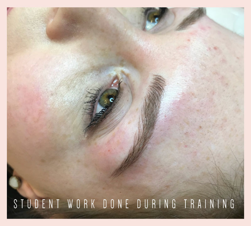 Microblading-Student-Work-12
