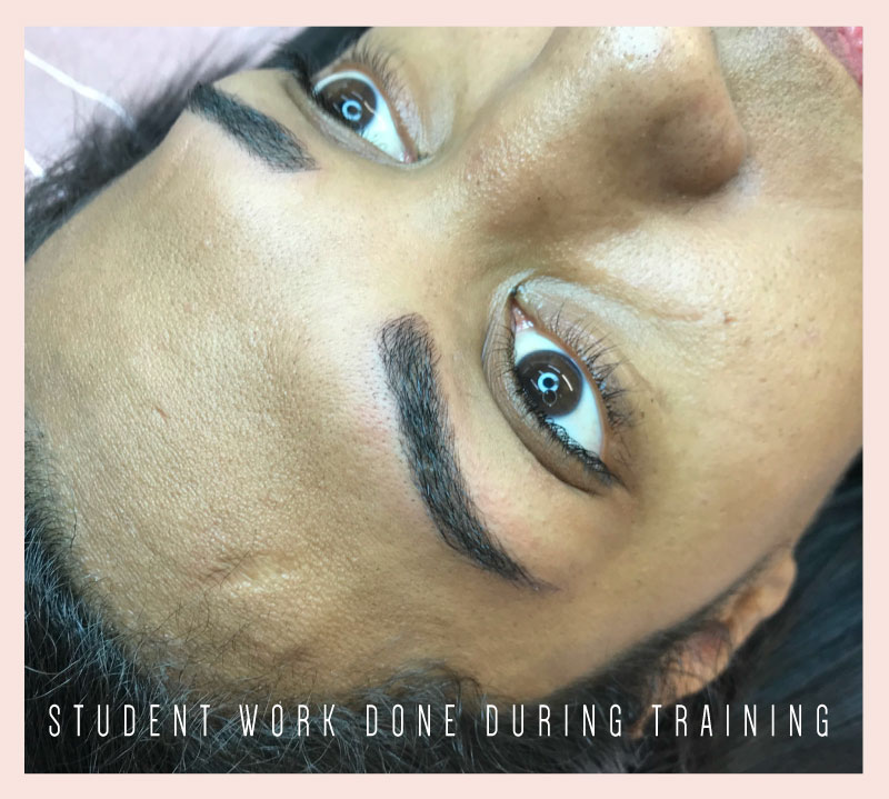 Microblading-Student-Work-4