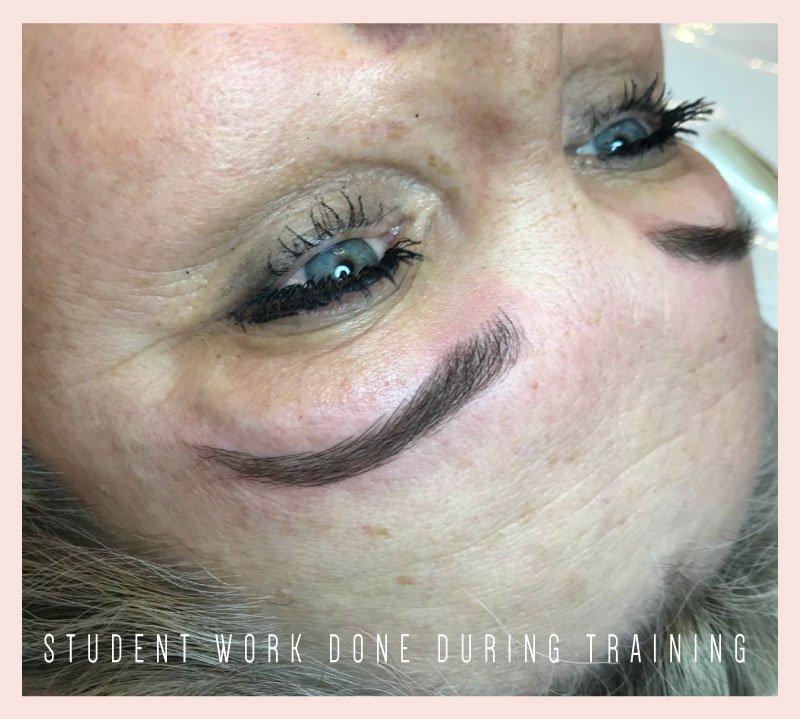 Microblading-Student-Work-8