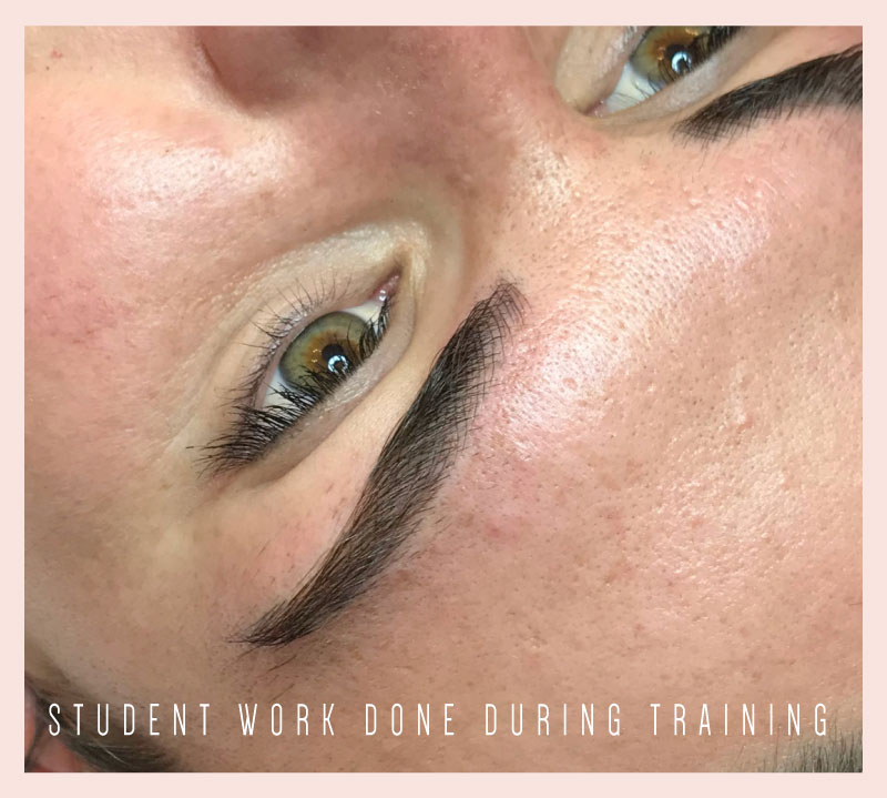 Microblading-Student-Work-9